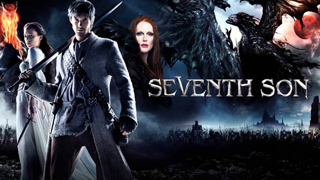 Seventh Son (2014) Movie [Dual Audio] [ Hindi + English ] [ 720p + 1080p ] BluRay Download