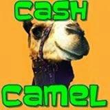 cashcamel