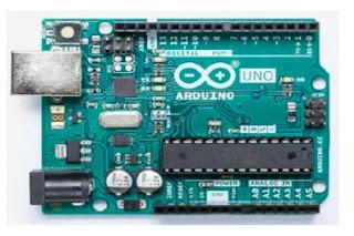Les différents Type d'Arduino