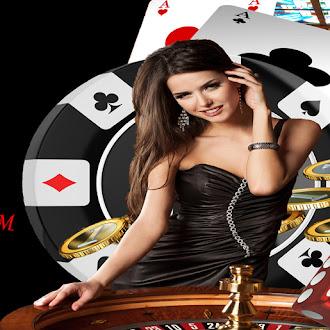 Game Casino Online Aslitoto4d