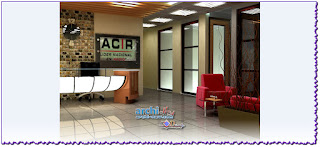 download-autocad-cad-dwg-file-lectures-Company-Hall
