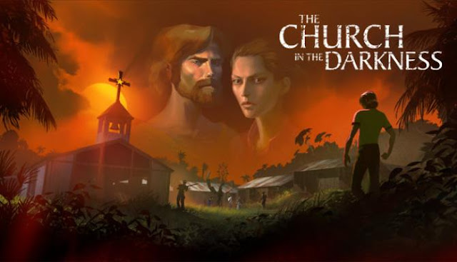 The-Church-in-the-Darkness-Free-Download
