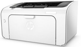 Hp Laserjet pro m12a Drivers Software Download
