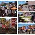 Mudança do Garcia- Mais antiga do que as escolas de samba
