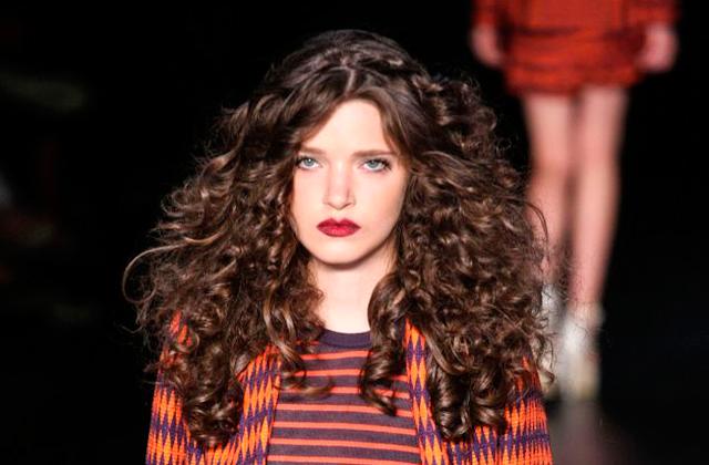 6 tendências de beleza que vão bombar em 2016