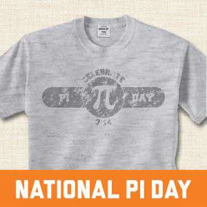 National Pi Day Wishes Images