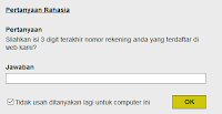 Situs Judi QQ Online Terpercaya Dengan System Keamanan Paling Canggih