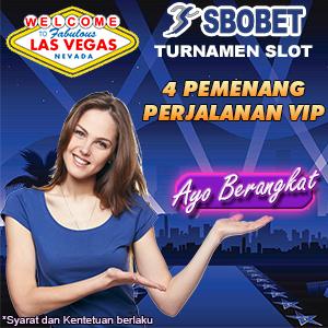 Promo-Sbobet