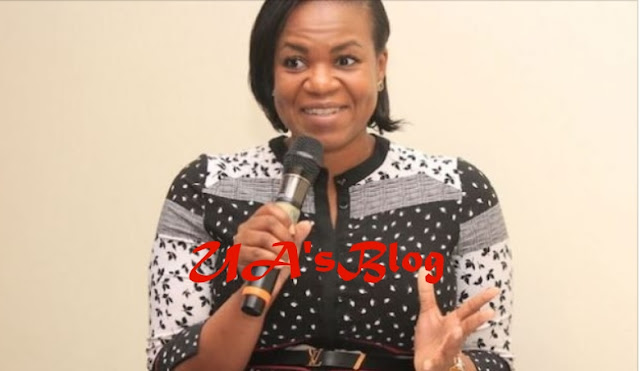 Minister suspends Ogunbiyi, REA MD, indefinitely