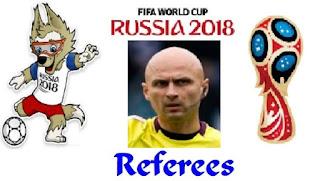 arbitros-futbol-mundialistas-KARASEV