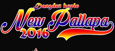 Download Kumpulan Lagu Dangdut New Palapa Lengkap Full Album