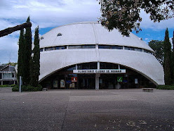 Complejo Astronómico Municipal