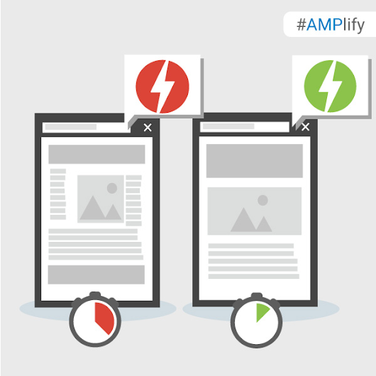 How to best evaluate issues with your Accelerated Mobile Pages