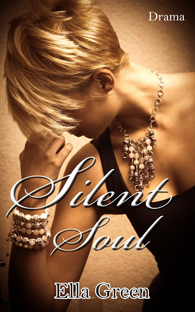 Ellea Green: Silent Soul