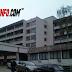 UKC Tuzla: Zatvara se ulaz i trijažni punkt iz pravca Bulevara