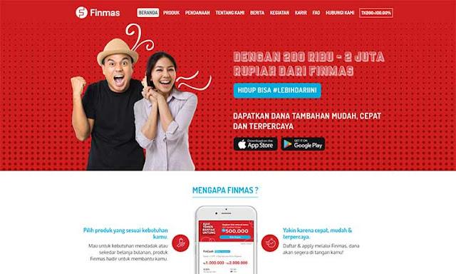 pinjaman-online-ojk