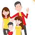 Bangun Keluarga Sehat dengan Menerapkan 4 Kebiasaan Berikut Ini