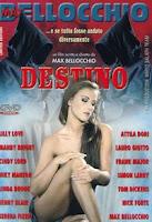 Destino xxx (2003)