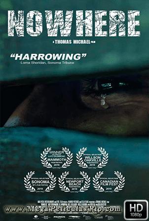 Nowhere [1080p] [Latino-Ingles] [MEGA]