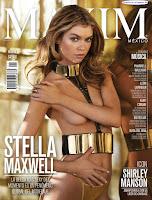 http://lordwinrar.blogspot.mx/2016/08/stella-maxwell-maxim-mexico-2016-agosto.html