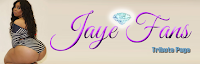 https://jayetribute.blogspot.com/