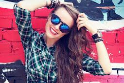 Trendy Fashion Grils 2018 Olshop Buy Get Free Shipping