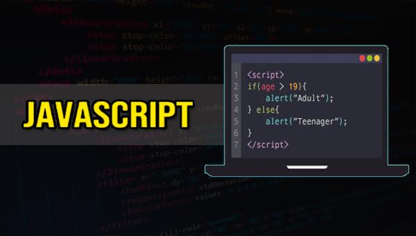 ما هى لغة JavaScript