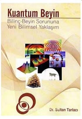 Sultan Tarlacı - Kuantum - Beyin PDF İndir