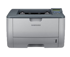 Samsung ML-3310nd - Free Download
