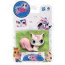 Littlest Pet Shop Singles Squirrel (#2746) Pet