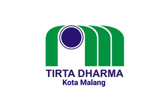 Lowongan Kerja Perusahaan Daerah Air Minum Pdam Kota Malang Karirglobal Id