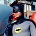 Murió Adam West, el actor que interpretó a Batman