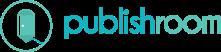 http://www.publishroom.com/