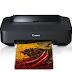 Canon PIXMA iP2770 Driver Download - Windows, Mac, Linux