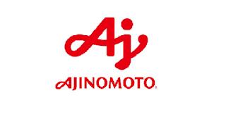 Lowongan SMK D3 PT Ajinomoto Indonesia Bulan Desember 2019