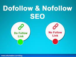 Best High blog posting DA Sites For Backlinks | Do follow Backlinks