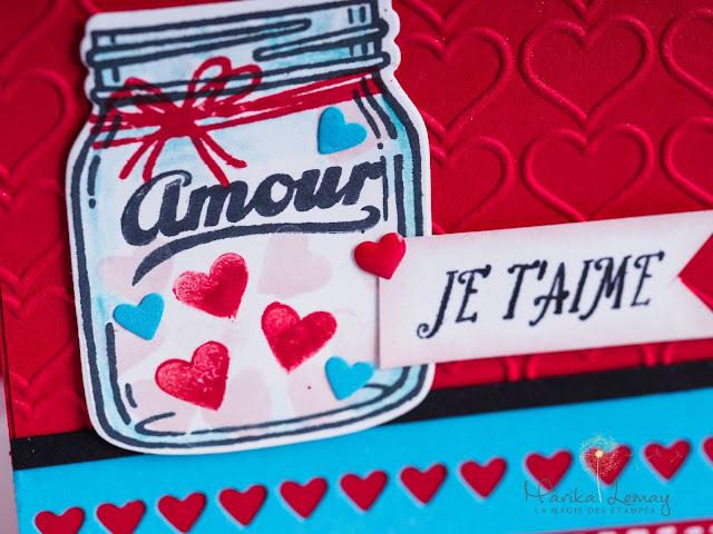 carte-St_valentin_stampinup