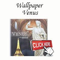http://www.butikwallpaper.com/2017/10/venus.html