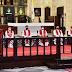 Corrupción, aborto y TikTok, temas de denuncias en Sermón de las 7 Palabras