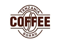 Job at Tanzania Coffee Board - LIQUORER GRADE II, April 2021
