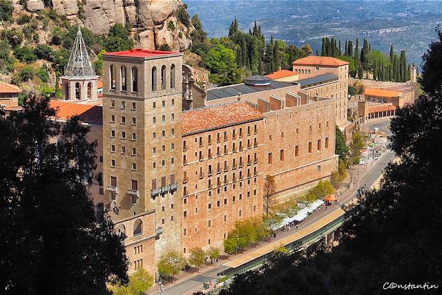 Manastirea-Montserrat-Barcelona-blog-FOTO-IDEEA