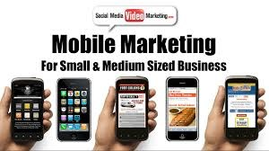 Mobile Marketing Kya Hai? what is mobile marketing in hindi