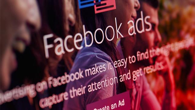 حزب العمال البريطاني ينضم إلى مقاطعي إعلانات فيسبوك
