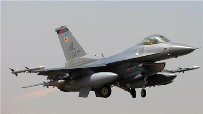 US-led strikes killed 362 civilians in Iraq, Syria since 2014: Pentagon