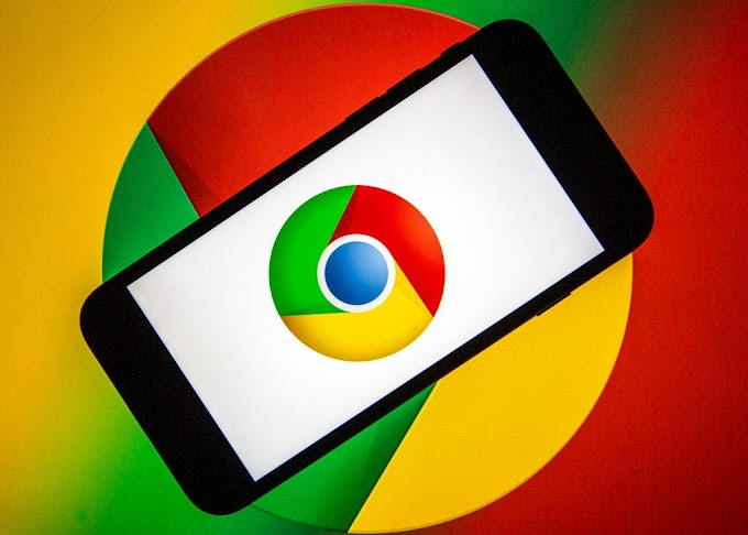 How to erase data from a particular website in Google Chrome