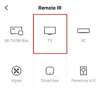 untuk menyalakan TV mesti menggunakan remote yang cocok Cara Menyalakan TV Tanpa Remote (Pasti Berhasil)