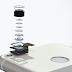Chính thức tham gia vào mảng phần cứng, Goolge giới thiệu 2 chiếc điện thoại Pixel và Pixel XL