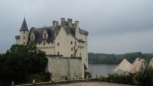 La Loire à Vélo, Tours - Saumur CC-BY-SA- Cedric Biennais