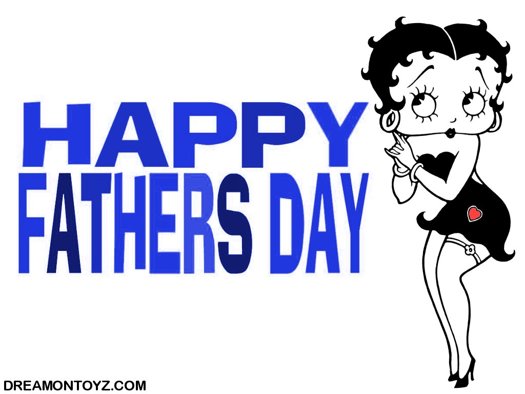 Aravind 3d Wallpapers Happy Fathers Day Cartoon Wallpapers Desktop Background