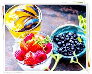 mananca 5 portii de Fructe si Legume ca sa nu te îmbolnăvești de cancer